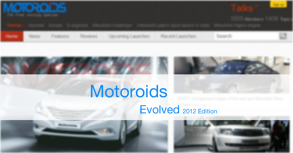 motoroids-2