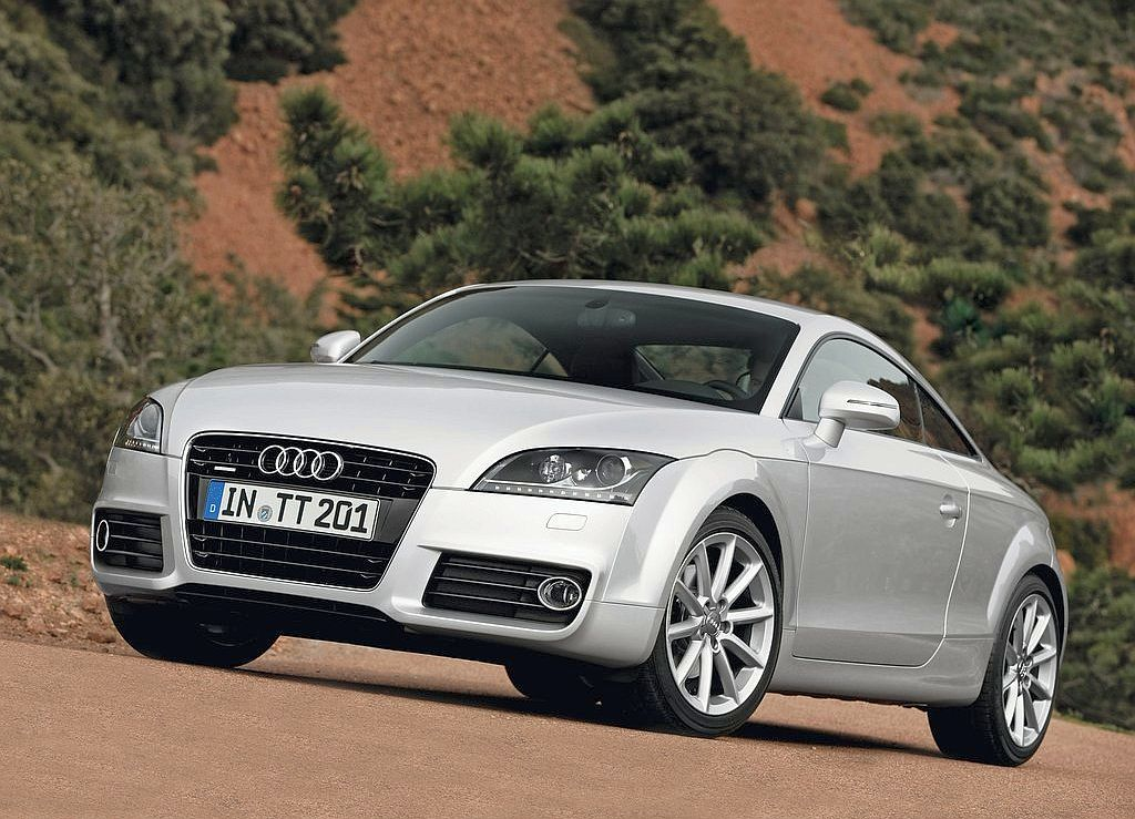 2012-Audi-TT-Sports