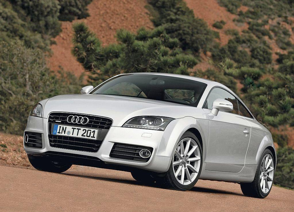 2012-Audi-TT-Sports2