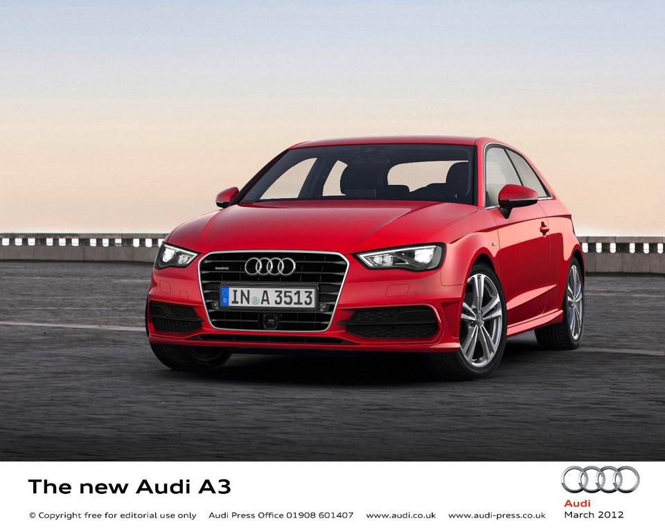 2013-Audi-A3-10