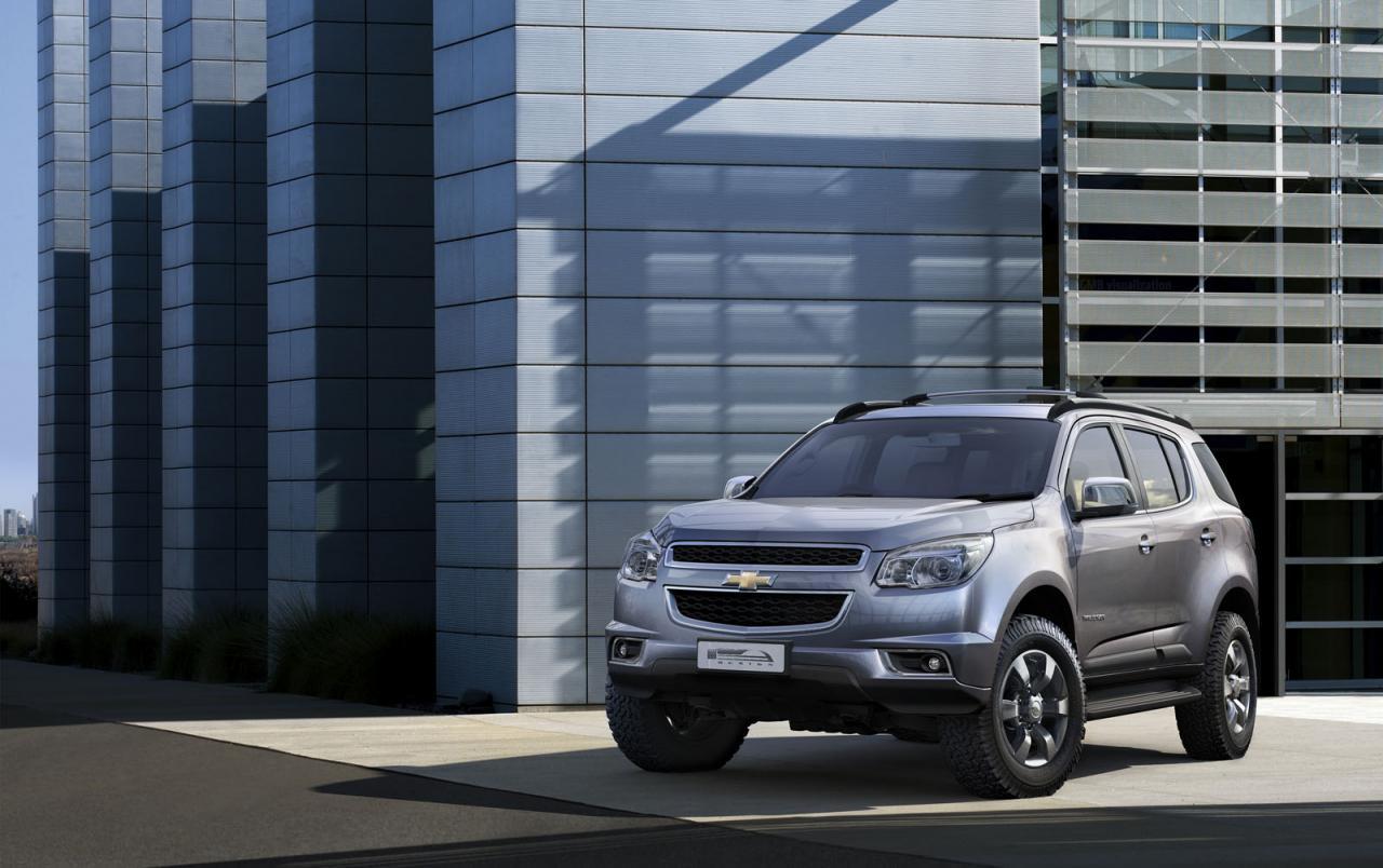 2013-Chevrolet-Trailblazer-2