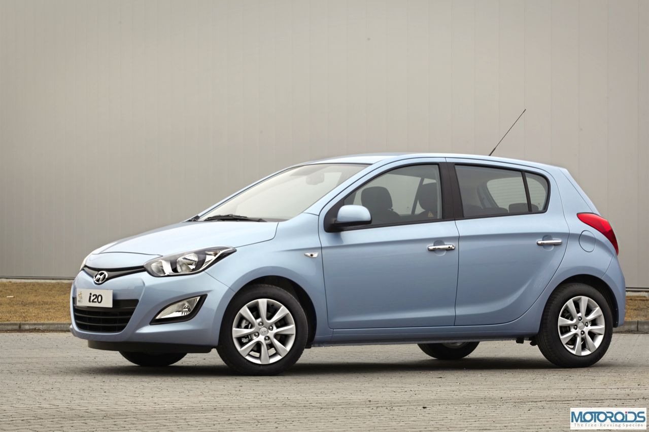 2013-Hyundai-i20-hatch-6