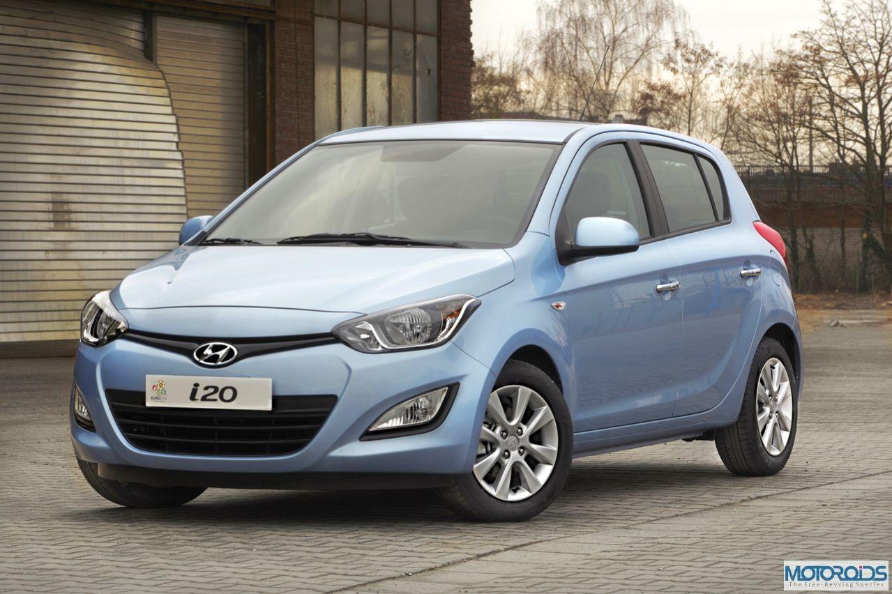 2013-Hyundai-i20
