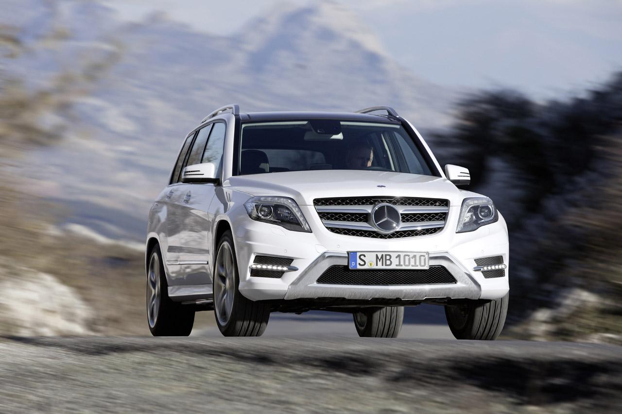 2013-Mercedes-GLK-Class-1