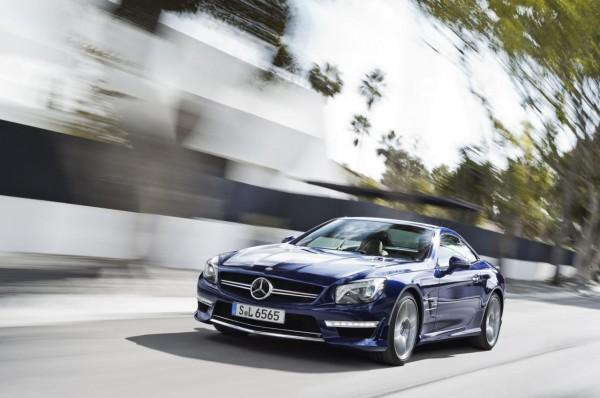 2013-Mercedes-SL-65-AMG