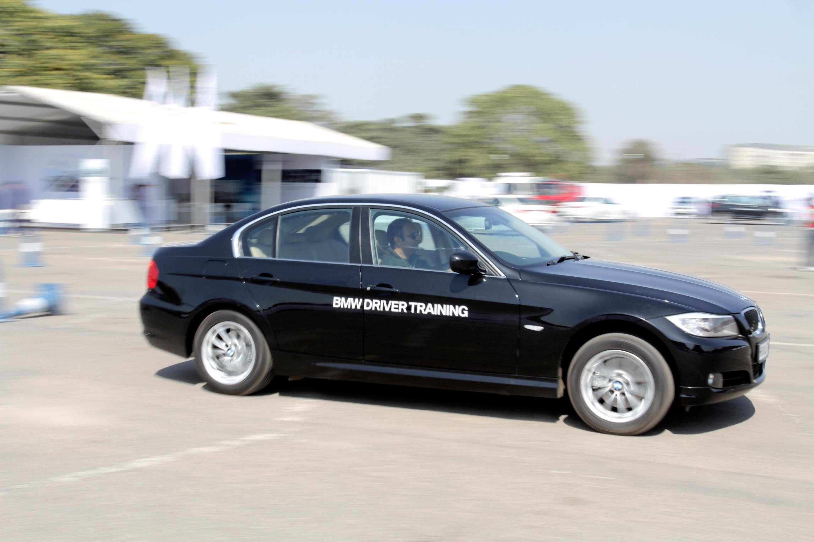 BMW-Driver-Training-1-1
