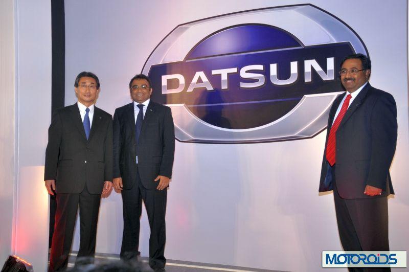 Datsun-BrandUnveilingINDIA01