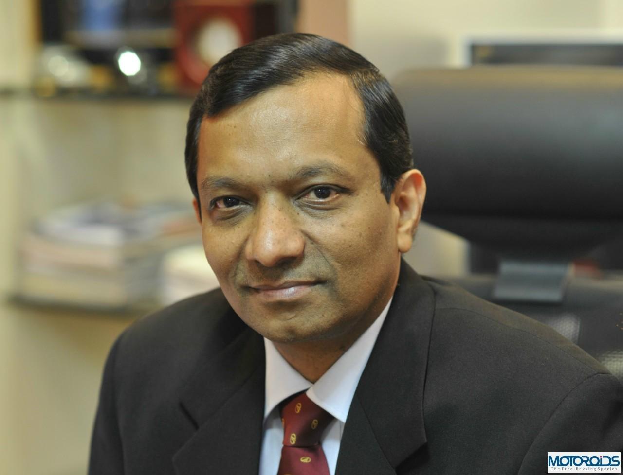Dr-Pawan-Goenka2