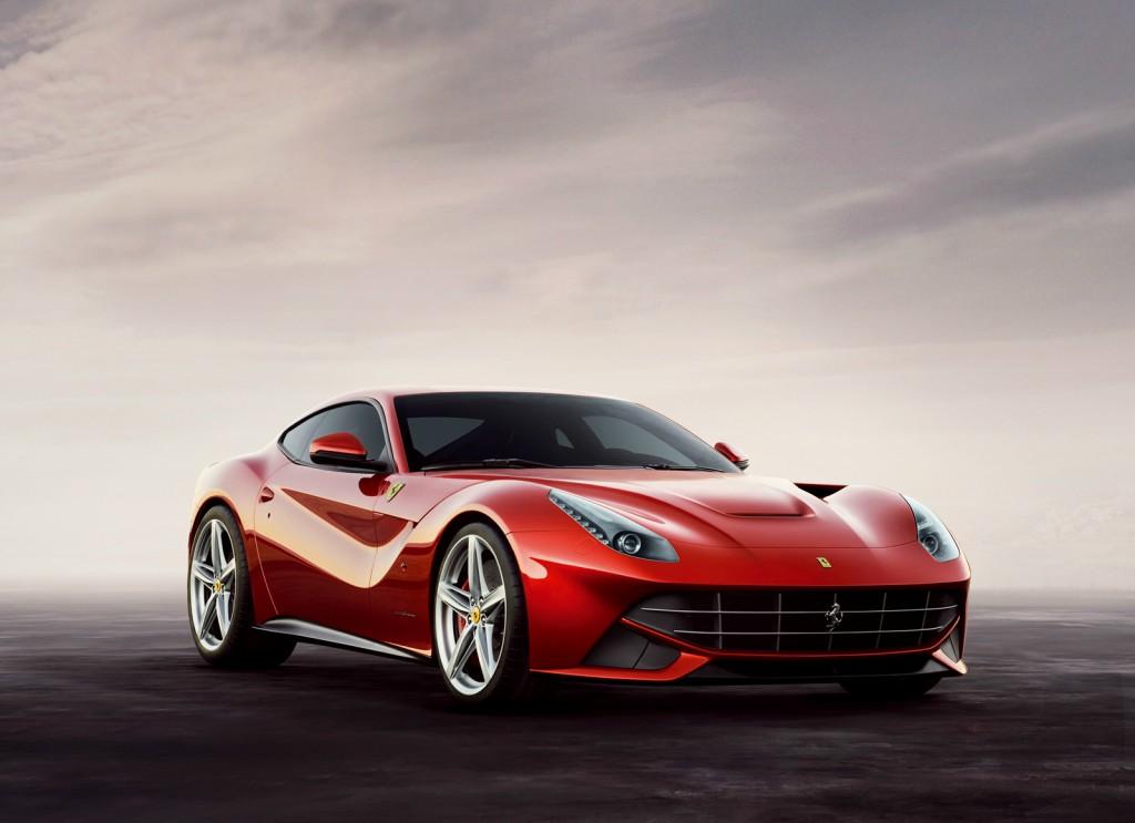 Ferrari-F12-Berlinetta-6