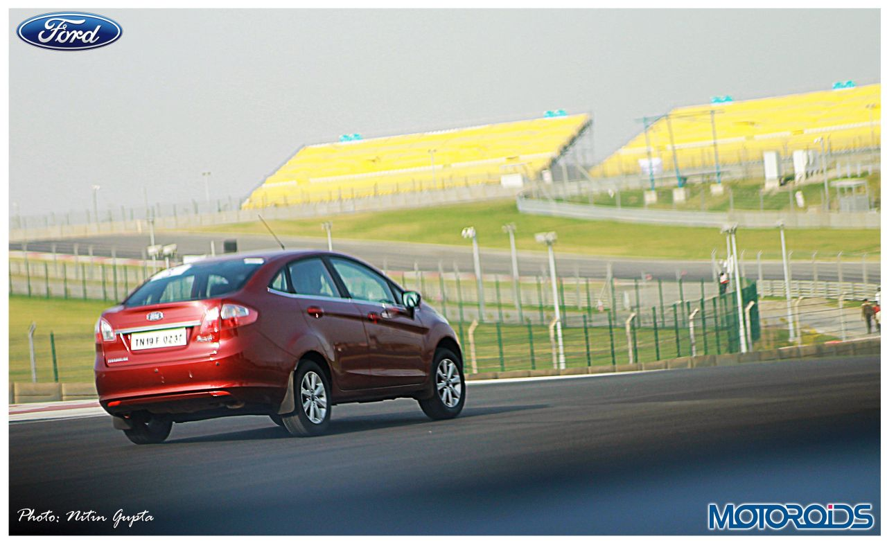 Fiesta-Auto-at-BIC-3