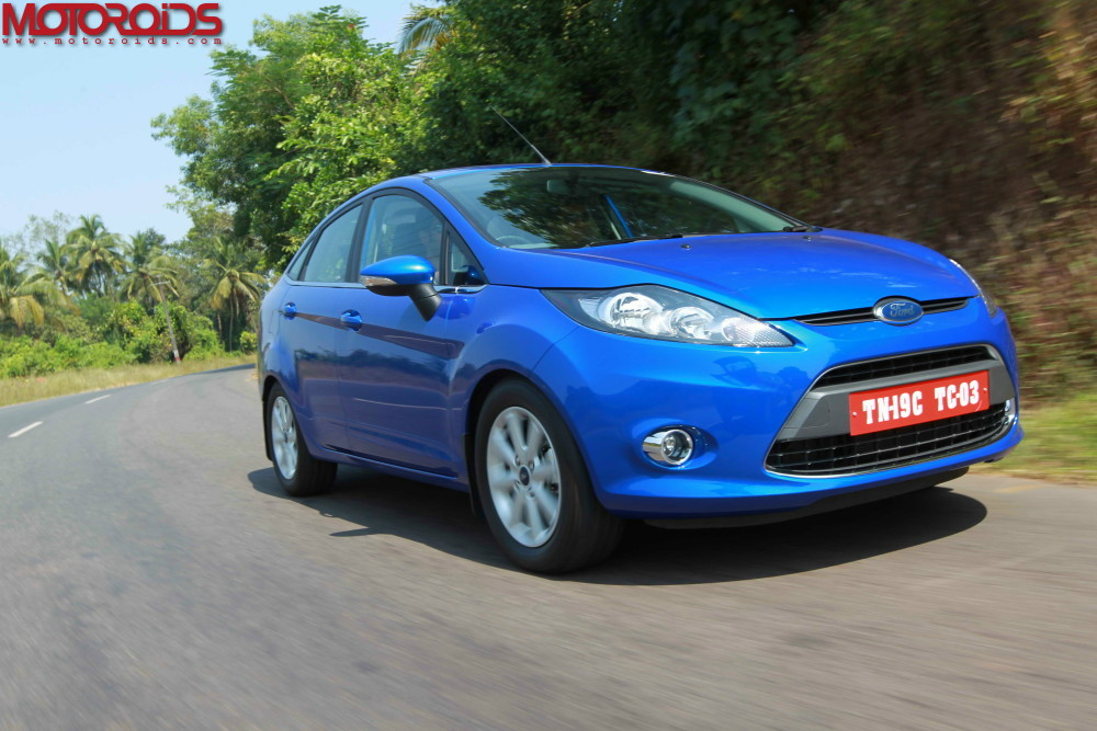 Ford-Fiesta-Automatic-2