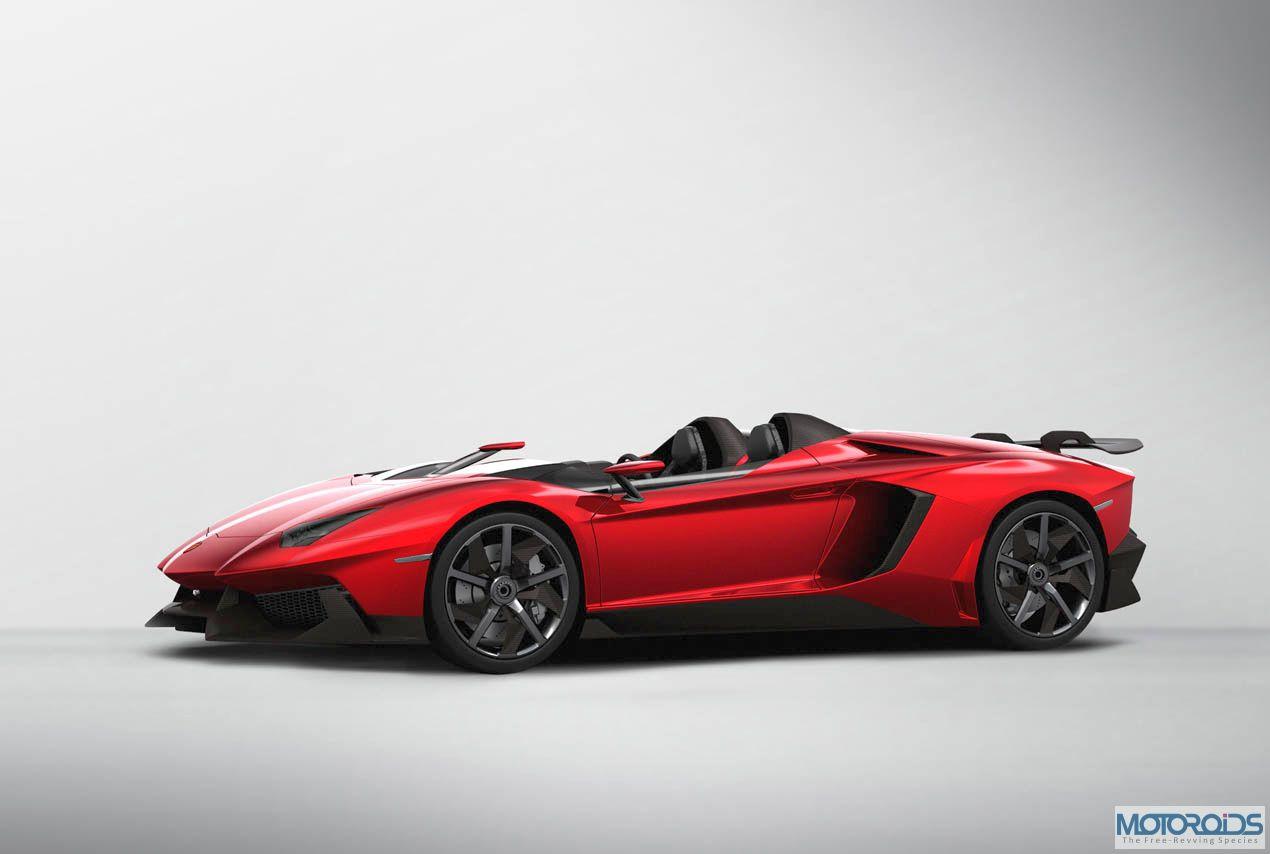 Lamborghini-Aventador-J-10