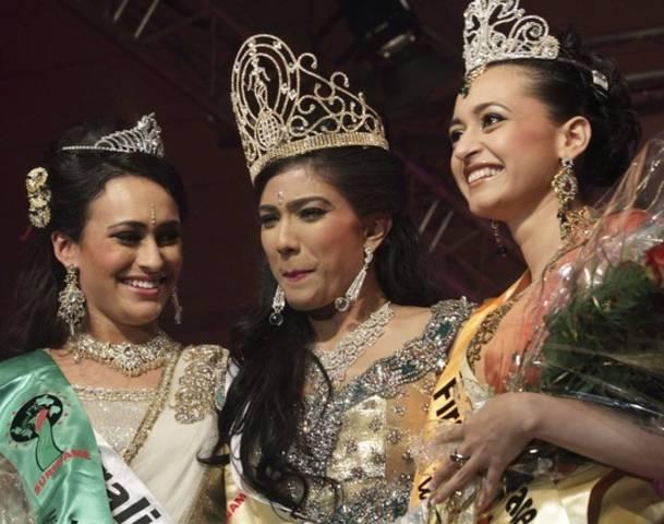 Miss-India-Worldwide-2012