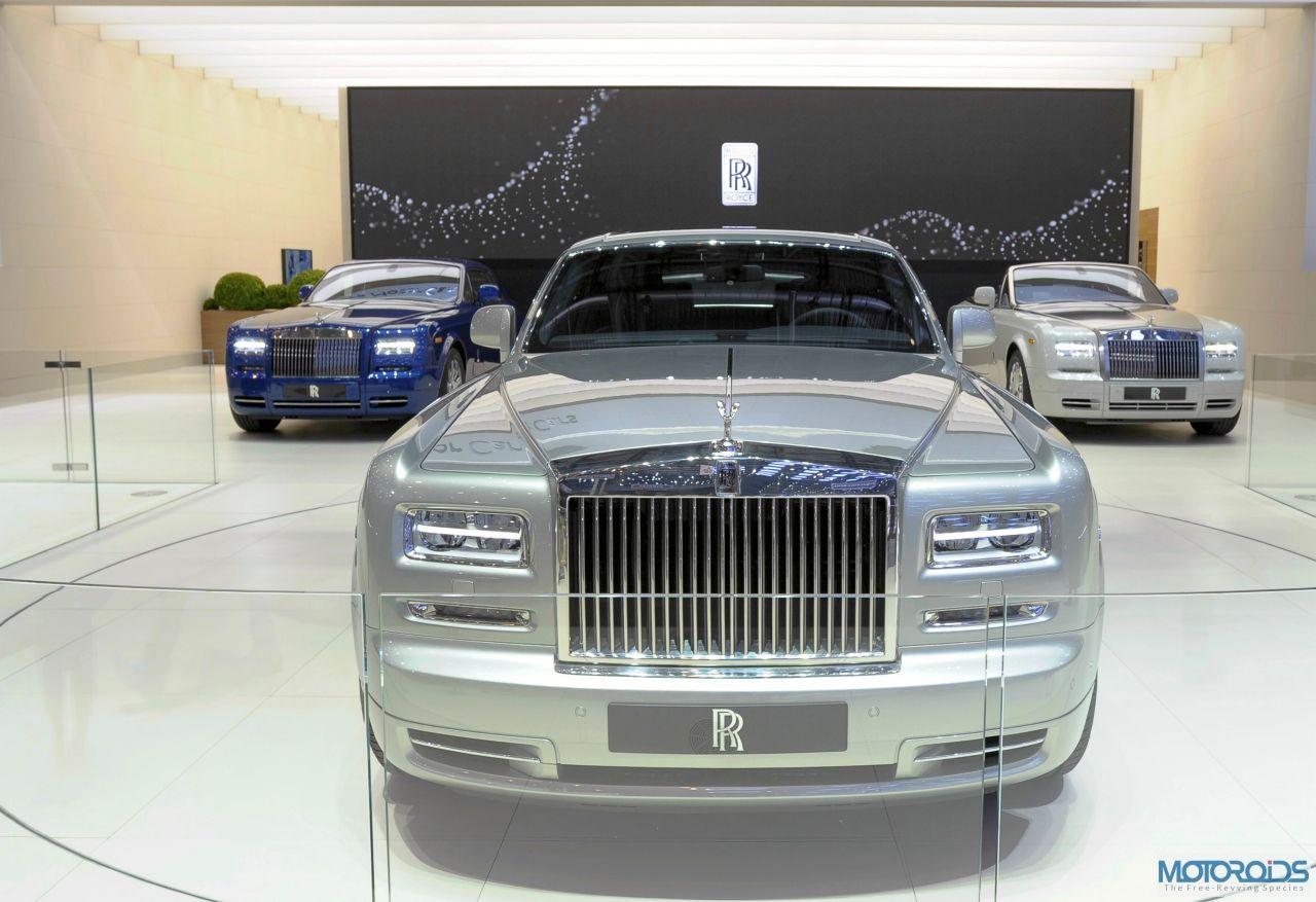 Rolls-Royce-Phatom-Series-II-1