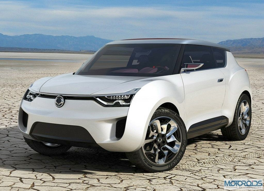 Ssantgyong-XIV-2-CUV-Concept-1