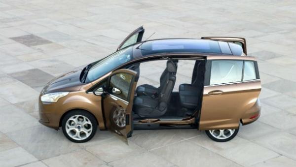 resizedimage600339-Ford-B-Max