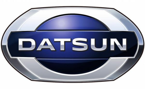 resizedimage600370-Datsun-logo2