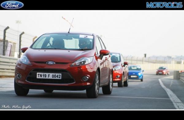 resizedimage600392-Fiesta-Auto-at-BIC-11