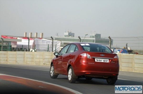 resizedimage600397-Ford-Fiesta-Powershift-BIC-9
