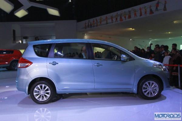 resizedimage600400-Maruti-Suzuki-Ertiga-24