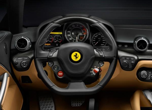 resizedimage600434-Ferrari-F12-Berlinetta-4