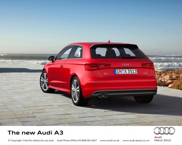 resizedimage600480-2013-Audi-A3-1