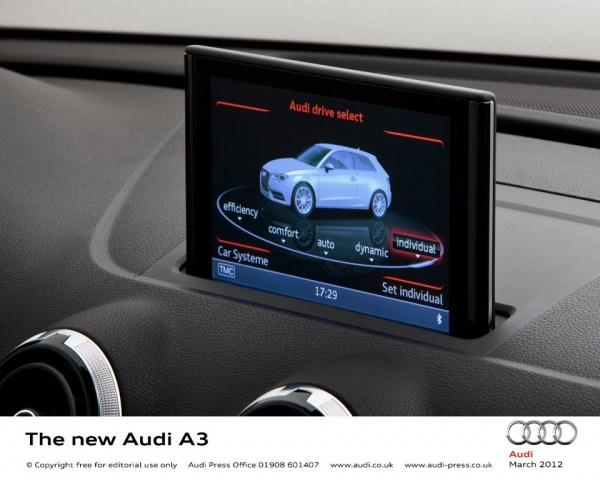resizedimage600480-2013-Audi-A3-2