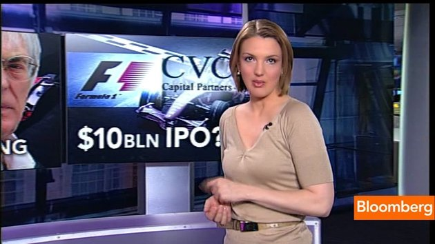 f1-ipo