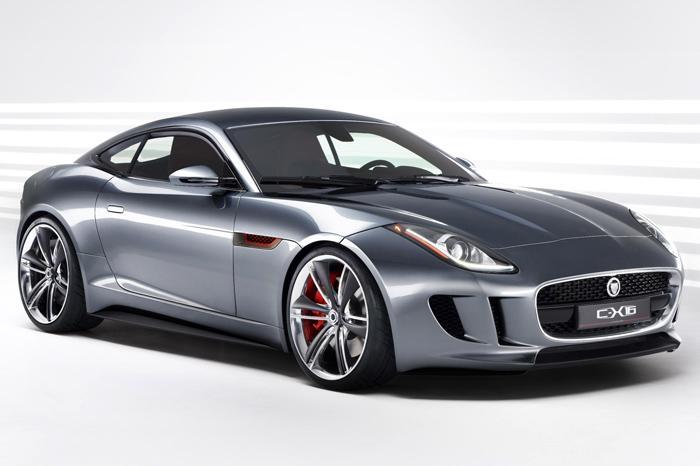 jaguar-cx