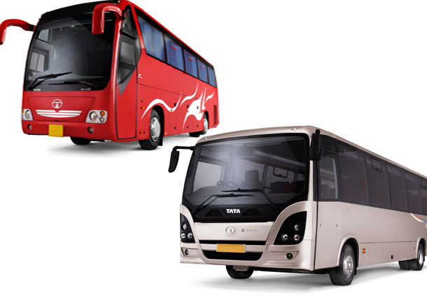 tata-new-buses