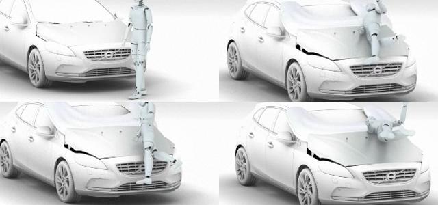 volvov40-airbag