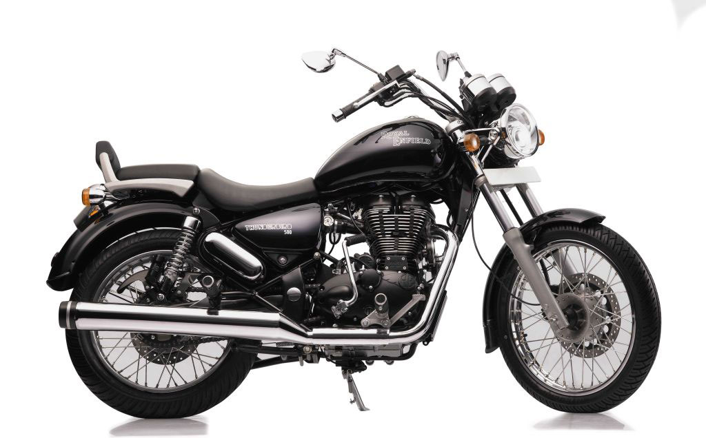 010512-2012-royal-enfield-thundferbird-500-2