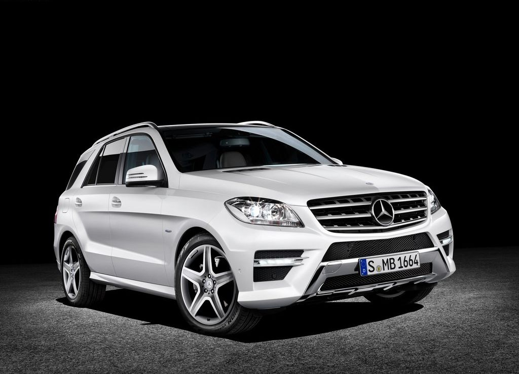 2012-Mercedes-Benz-ML350-CDI
