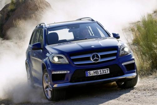 2012-Mercedes-GL-Class