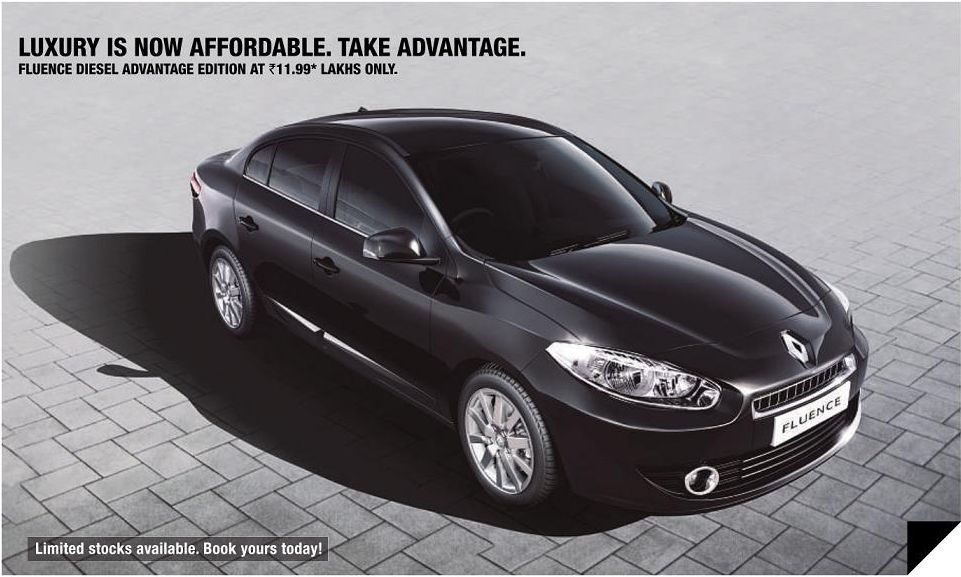 2012-Renault-Fluence-Diesel-Sedan-Advantage-Edition