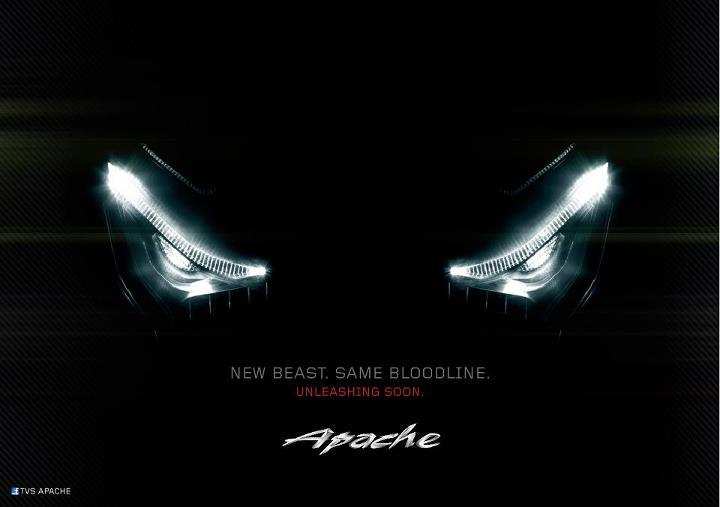 2013-new-TVS-Apache2