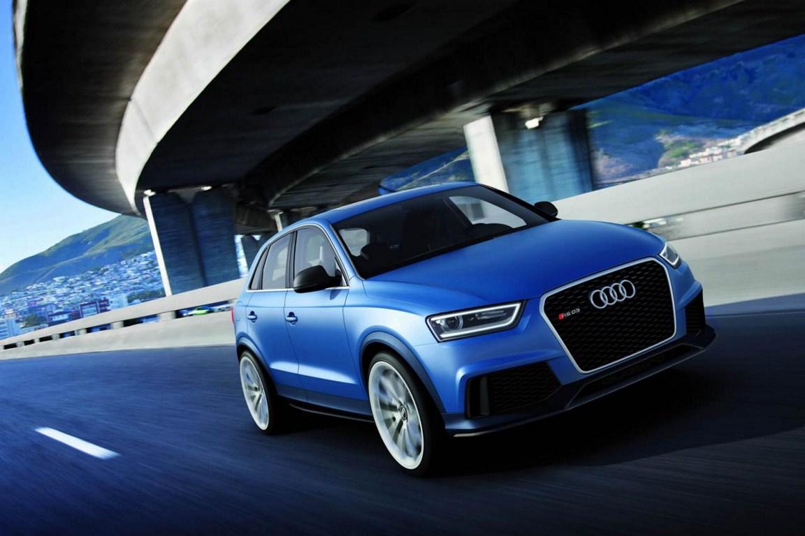 Audi-Q3-RS-front