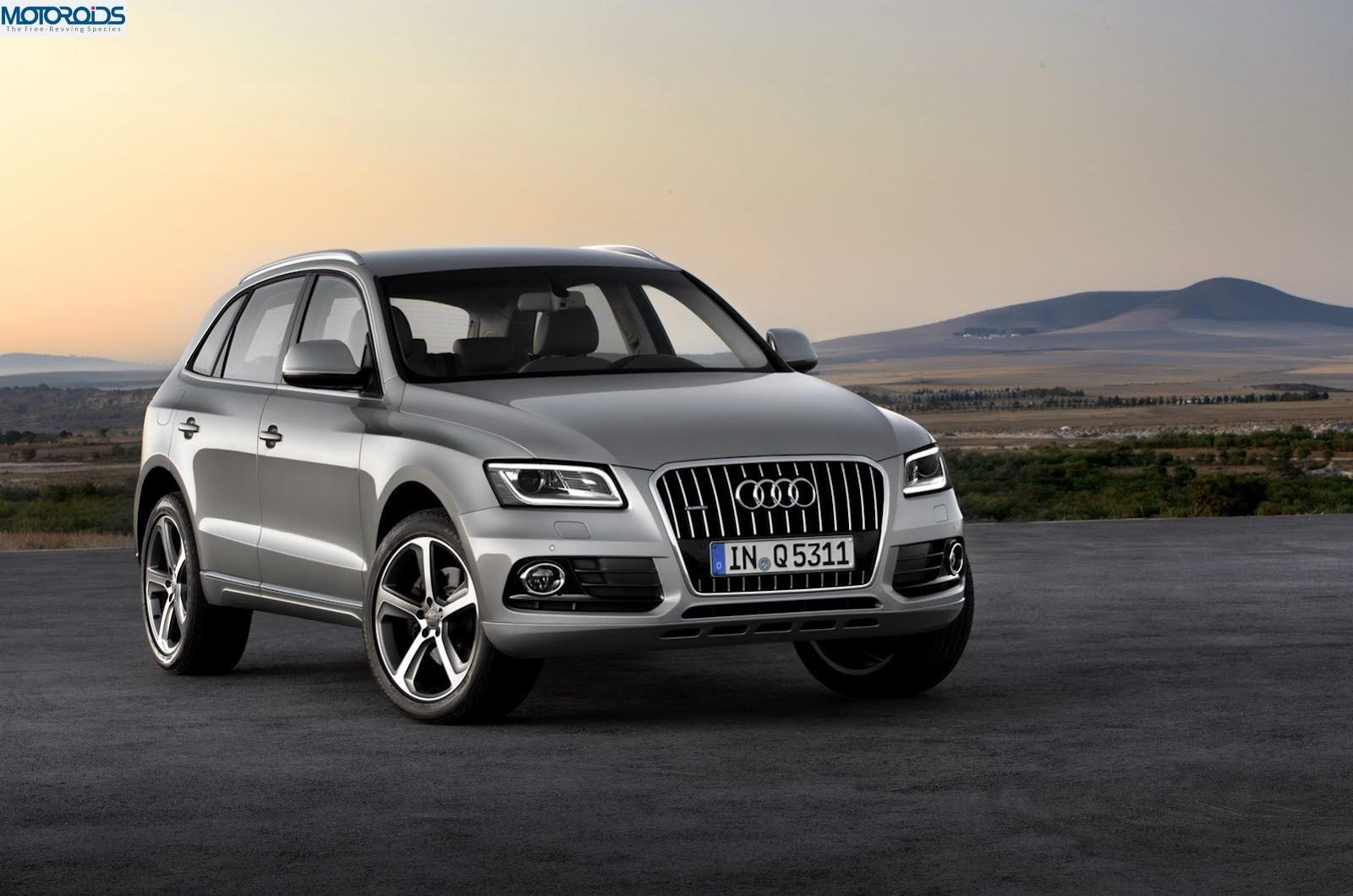 Audi-Q5-2013-7
