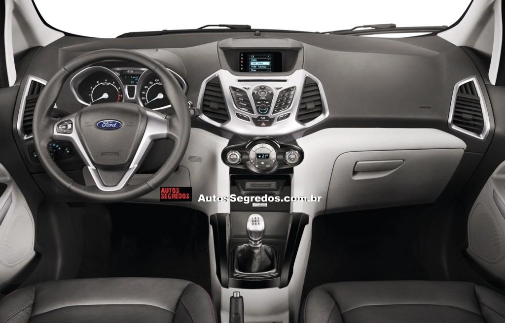 Ford-EcoSport-Interiors-1024x656