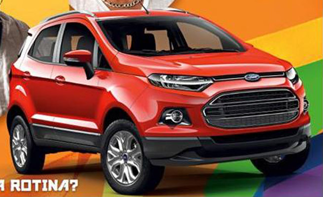 Ford-EcoSport-production-model