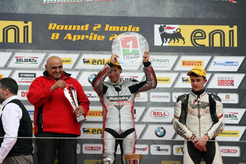 Imola-125-GP-podium-2