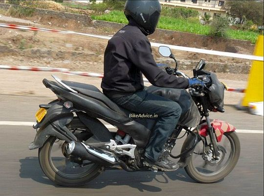 Next-Generation-All-New-Bajaj-Discover