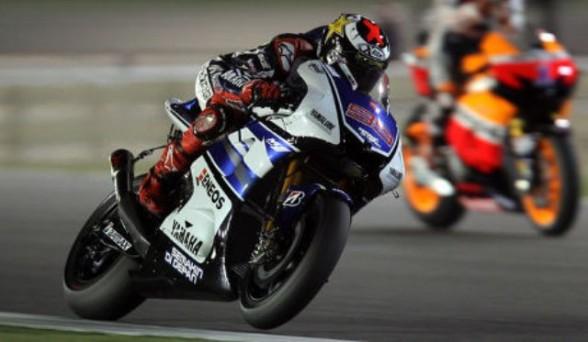Qatar-MotoGp-2012-Final-Results