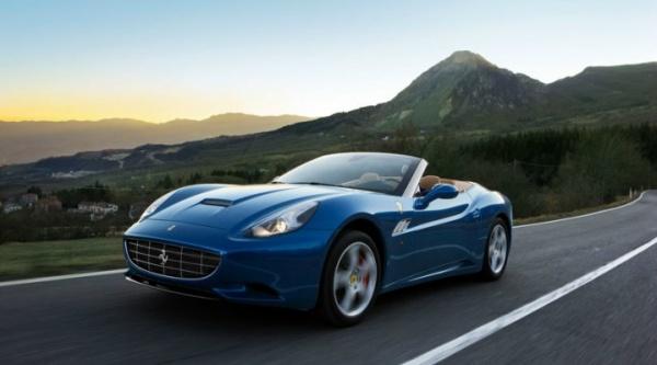 SetWidth600-Ferrari-California-handling-Speciale