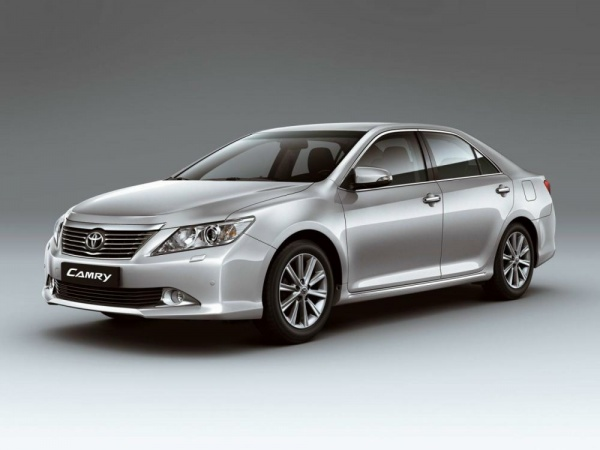 SetWidth600-Global-Camry-2012