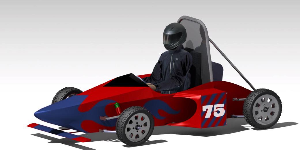 Supra-Vehicle-copy-copy-1