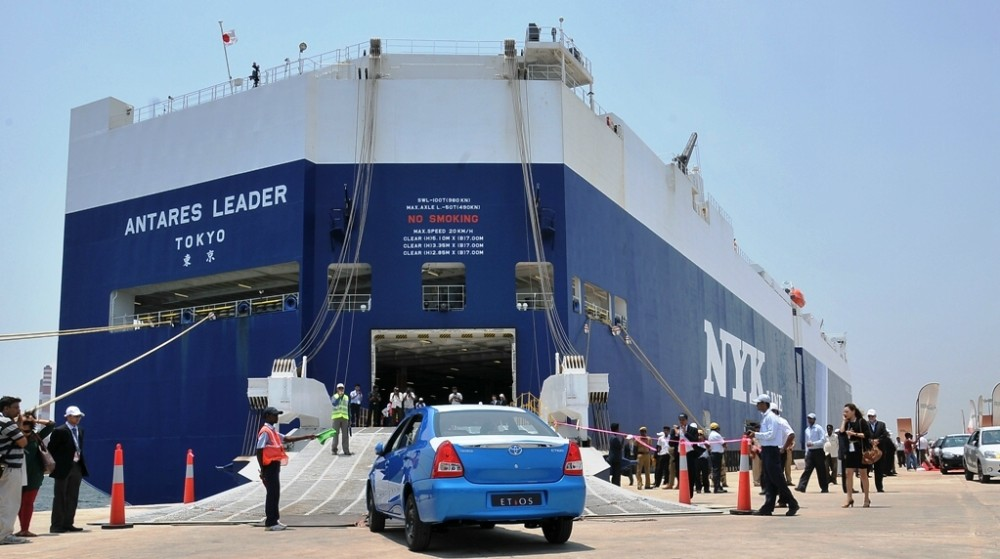 Toyota-South-Africa-Exports-Etios-4