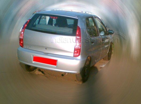 resizedimage600445-Tata-Indica-90-Facelift-Spyshot-2