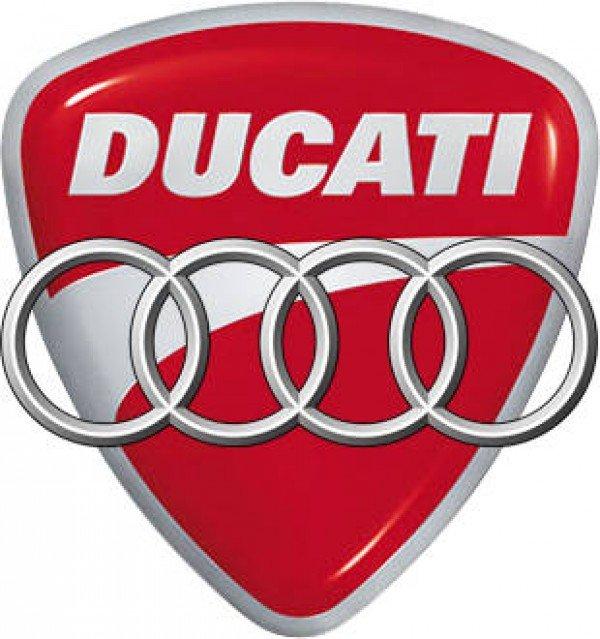 ducati-audi3