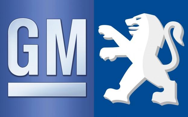 gm-peugeot-brands-623x389